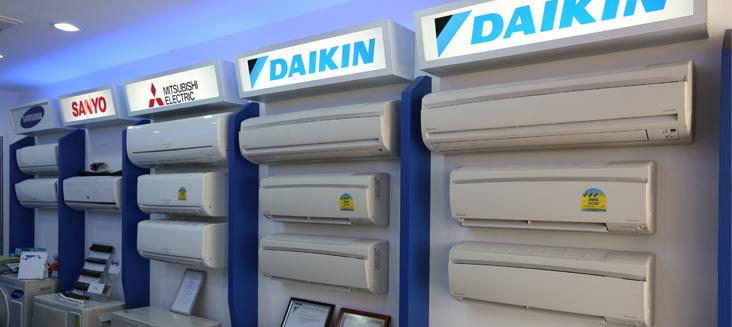 Condizionatori d 39 aria guida all 39 acquisto e al montaggio - Marche condizionatori ...
