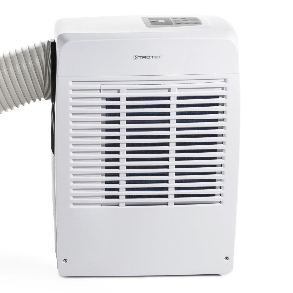 Come Montare Un Condizionatore climatizzatori per camper le offerte - condizionatori aria